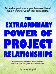 The-Extraordinary-Power-of-Project-Relationships-300-dpi-227x300