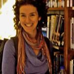 Maya Shapiro web2